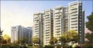 Unitech South Park,Gurgaon